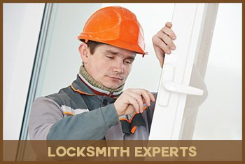Logan Locksmith Shop Hammond, IN 219-310-2841